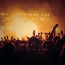 koncert-pexels-1000x667