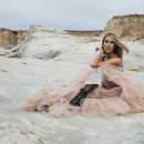 CelineDion4_PhotoCredit_SonyMusicEntertainment (1)