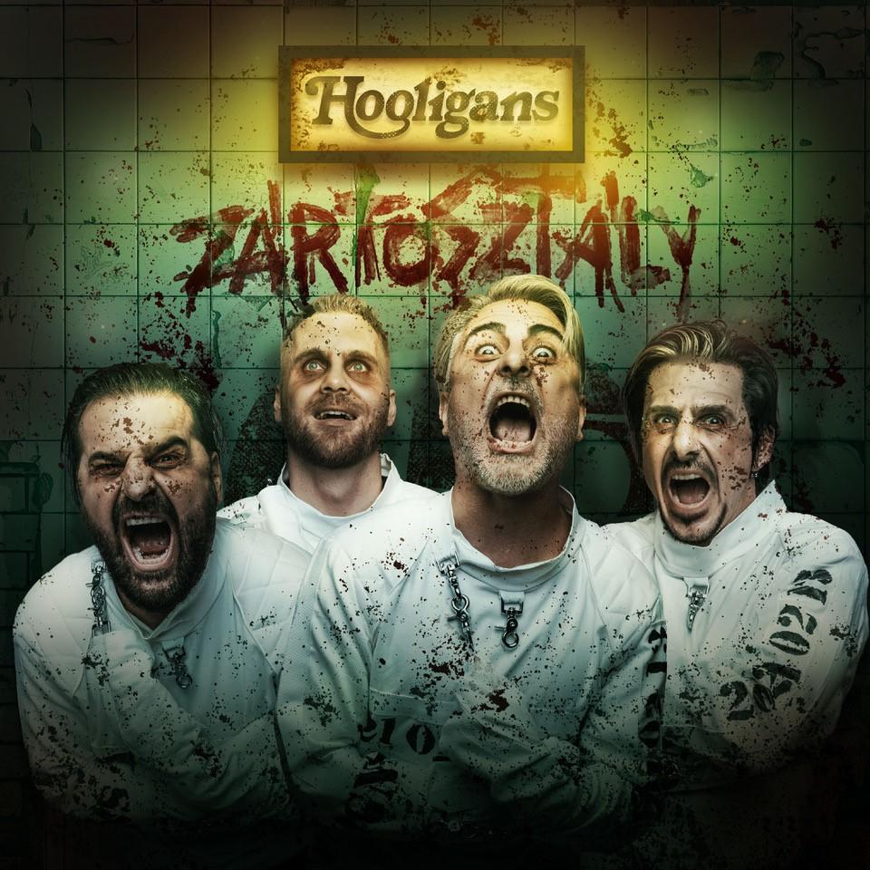 Hooligans_Zartosztaly_lemezborito
