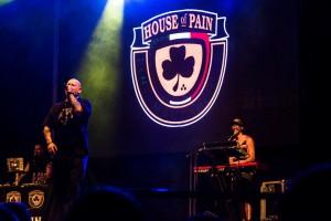 House of Pain / Fotó: Pandur-Balogh Norbert - Northern Lights Photography