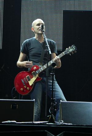 Leskovics Gábor