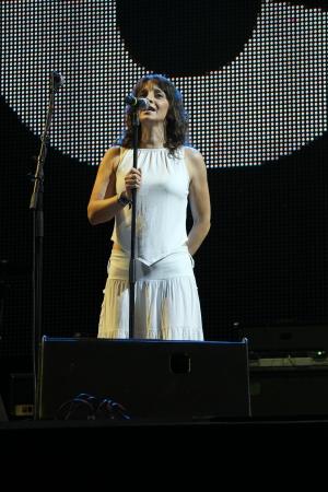 Potondi Anikó