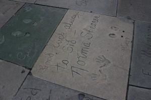 Sid Grauman